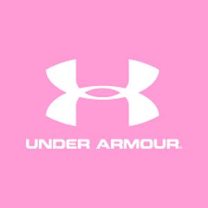 低至5折 毛线帽$14即将截止:Under Armour 全场女款鞋服 网络周一大促 香芋紫运动内衣$22