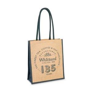 Whittard135 周年限定礼品袋