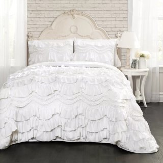 Up to 70% OffBedding Sale @ Wayfair