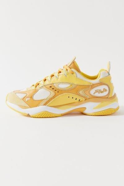 FILA 运动鞋 多色