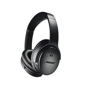 BoseQC35 II 耳机