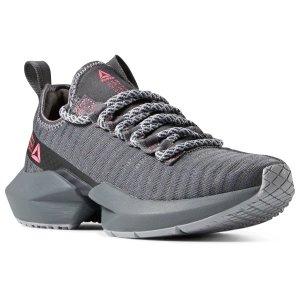 ReebokSole Fury SE运动鞋