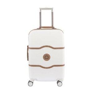 DelseyCHATELET H+ 21寸行李箱
