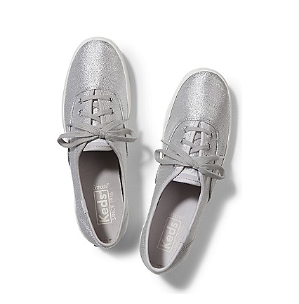 Up to 60% OffSale Items @ Keds