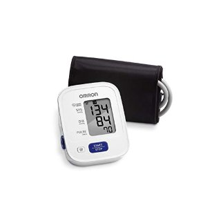 $28.72Omron 欧姆龙3系列上臂式血压计
