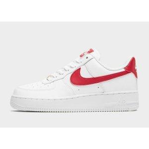 NikeAir Force 1 Lo