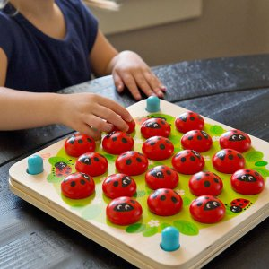 8.5折Fat Brain Toys 单件玩具促销  平时少有折扣
