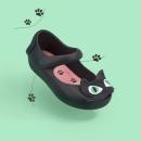 低至$20  萌萌的MINI MELISSADavid Jones 精选小可爱的童鞋热卖