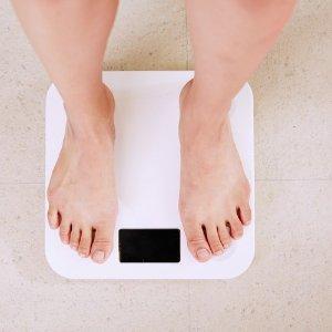 亲测减肥掉肉方法搞定减肥很简单,事半功倍要学会这几招