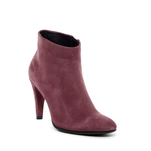 f94abcf66b1 ECCO Sale   Nordstrom Rack Up to 71% Off - Dealmoon
