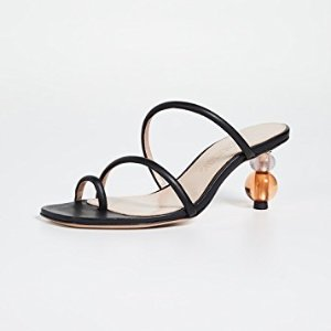1db78d380 Jacquemus   Shopbop Today s Pick - Dealmoon