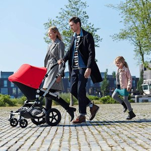 As low as $719Amazon Bugaboo Strollers Sale