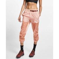 Nike 女款运动裤