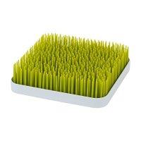 Boon Grass Countertop 奶瓶晾干架