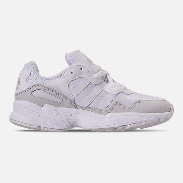 Yung-96运动鞋