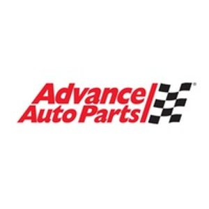 35% OffAdvance Auto Parts Coupon for Regular Price Online Orders