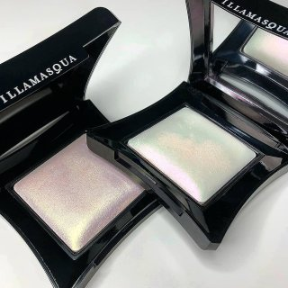 50% OffIllamasqua Sitewide Beyond Powder Sale