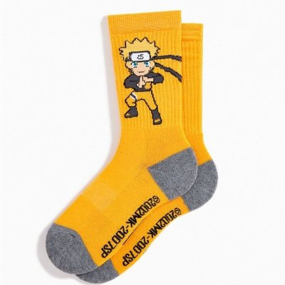 3 For $24Urban Outfitters Men's Socks