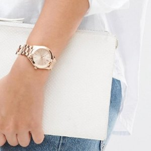 Up To 52% OffMichael Kors Watches Sale