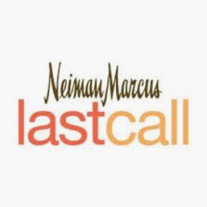 NM Last Call 清仓服饰热卖