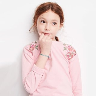 $9.6 & UpOshKosh BGosh Kids Hoodies & Pullovers on Sale