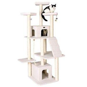 ARMARKAT猫爬树 82英寸