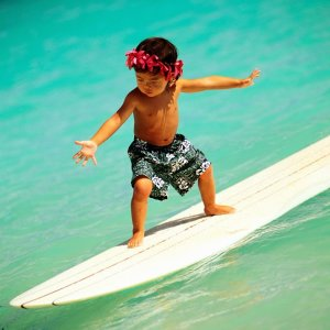 $293-$297Denvor - Maui Hawaii RT Discount
