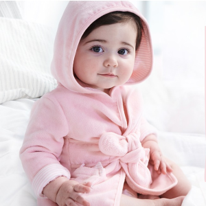 Ending Soon: 40-50% Off + free shipping + Extra 25% Off $40+All New Little Baby Basics @ Carter's