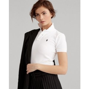Ralph LaurenPolo衫