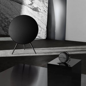 Bang & Olufsen Beoplay A9 4