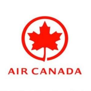 8.5折 回家过年啦最后一天:Air Canada 加航全球航线特惠 往返中国低至$494
