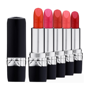 Dior Rouge Dior Couture Colour 028 Actrice 3.5g