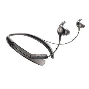 Bose QuietControl 30 Wireless ANC Headphones