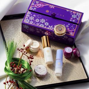 Up to 20% OffTatcha Beauty Product Sale