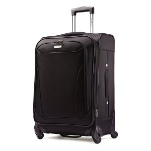 Samsonite Bartlett 24寸行李箱