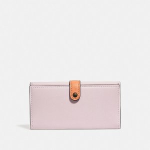ffbe21ef57a2 Wallets Sale   Coach 30% Off - Dealmoon