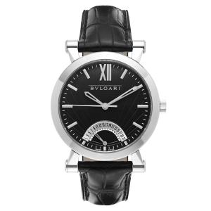 As Low as $79.99 + Free ShippingDealmoon Exclusive: Select Calvin Klein, Rado & More Watches