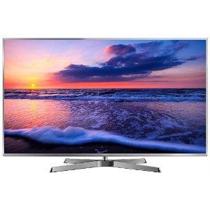 $2699 (原价$2999)好莱坞专业人事调制Panasonic松下 高清全面屏液晶电视 巅峰之作