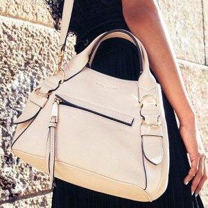 50% OffBlack Friday Sale Live: Marc Jacobs Select Items