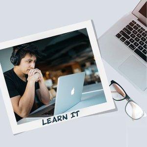 在家充实自我Udemy 线上网课 Python课程折后仅需€18.99