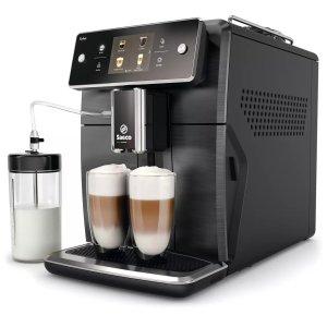 Philips全自动意式浓缩咖啡机