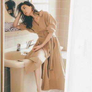 最高立减7000日元+直邮英国Snidel 超人气日系少女品牌女装热卖