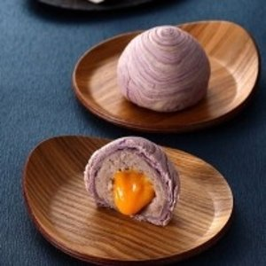 最高立减$75 蛋卷、流心酥必入Myhuo 全年仅一次新春零食专场大促 网红零食齐聚