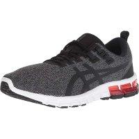 Asics GEL-Quantum 90 男款运动鞋