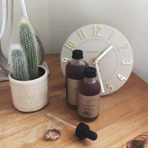 25% OffGrow Gorgeous items@ SkincareRx