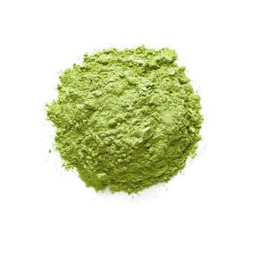 Prana有机抹茶粉 100g