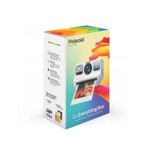 PolaroidPolaroid GO Everything Box