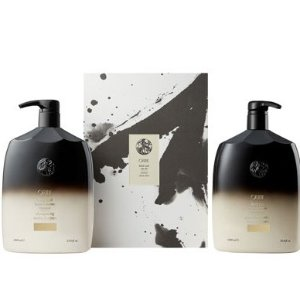 Up to $550 OffWith your Regular-priced Oribe Purchase @ Bergdorf Goodman