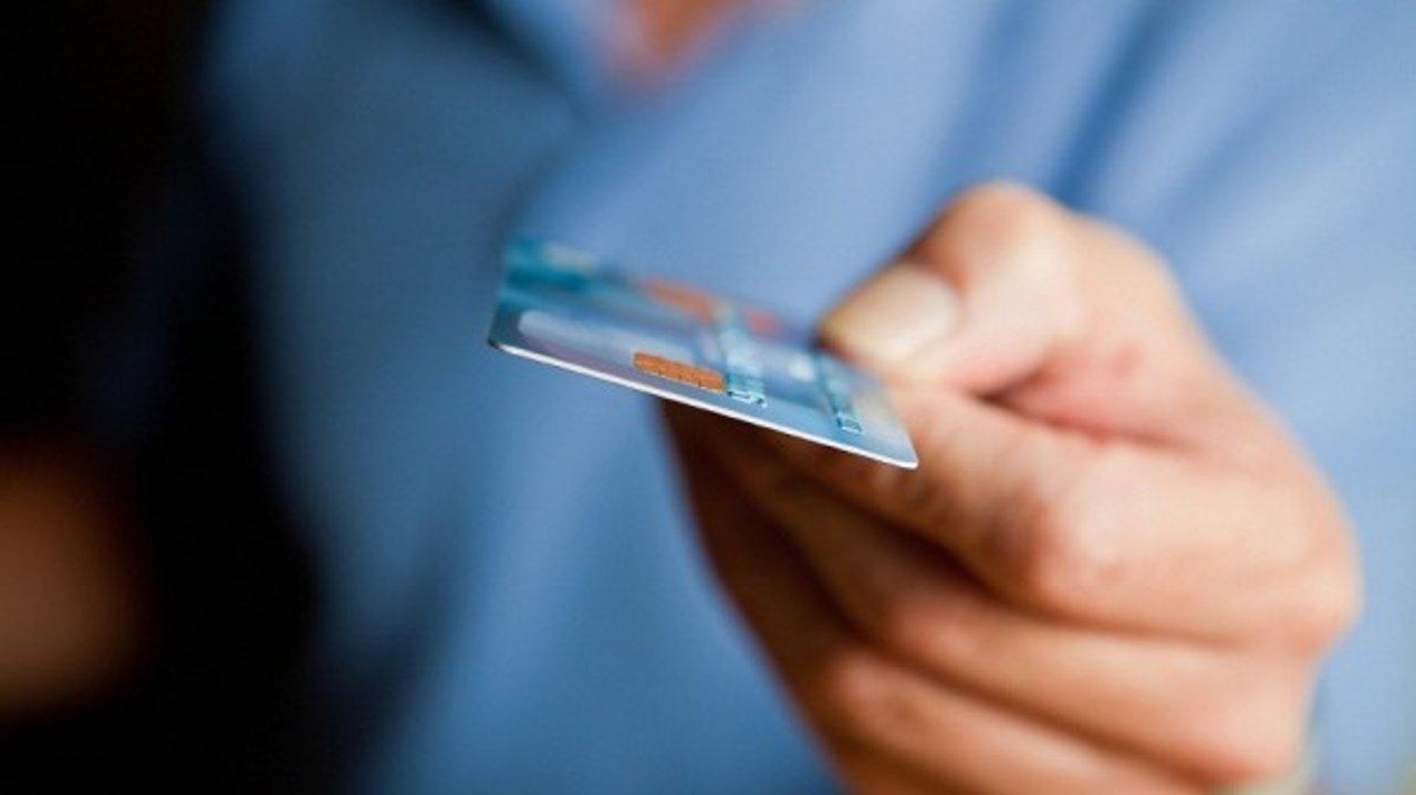 信用卡小贴士:运通白金卡和运通金卡的副卡