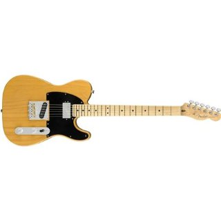 Starting at $1199Fender Limited Edition AP Telecaster/Stratocaster Electric Guitar